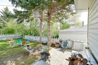 Photo 10: 940 30 Avenue NW in Calgary: Cambrian Heights Detached for sale : MLS®# C4300511