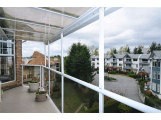 """Photo 16: 308 22611 116TH Avenue in Maple Ridge: East Central Condo for sale in """"ROSEWOOD COURT"""" : MLS®# V1058553"""
