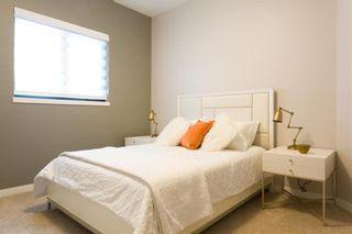 Photo 17: 356 Willow Creek Road in Winnipeg: Bridgwater Trails Residential for sale (1R)  : MLS®# 202000060
