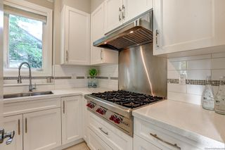Photo 9: 5575 LARCH Street in Vancouver: Kerrisdale House for sale (Vancouver West)  : MLS®# R2621065