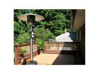 Photo 5: 14027 24 Avenue in Surrey: Sunnyside Park Surrey House for sale (South Surrey White Rock)  : MLS®# F1409041