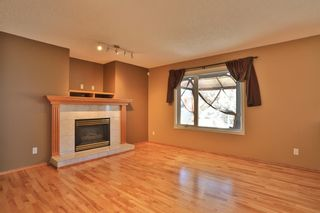 Photo 5: 72 HARVEST PARK Road NE in Calgary: Harvest Hills Detached for sale : MLS®# A1030343