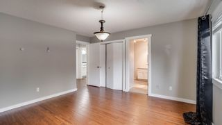 Photo 19: 22 3520 60 Street NW in Edmonton: Zone 29 Townhouse for sale : MLS®# E4249028