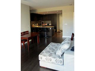 Photo 7: # 309 3008 GLEN DR in Coquitlam: North Coquitlam Condo for sale : MLS®# V1084858