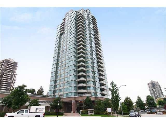 FEATURED LISTING: 2602 - 4388 BUCHANAN Street Burnaby
