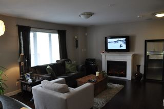 """Photo 3: # 21 335 E 33RD AV in Vancouver: Main Townhouse for sale in """"WALK TO MAIN"""" (Vancouver East)"""