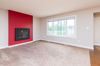Photo 10: 224 CAMPBELL Point: Sherwood Park House for sale : MLS®# E4264225