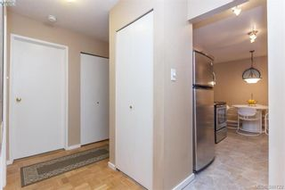 Photo 3: 206 1619 Morrison St in VICTORIA: Vi Jubilee Condo for sale (Victoria)  : MLS®# 777326