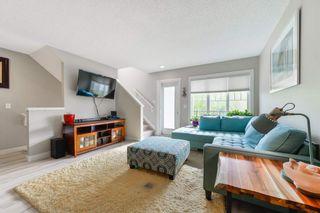 Photo 16: 39 50 MCLAUGHLIN Drive: Spruce Grove Townhouse for sale : MLS®# E4246269