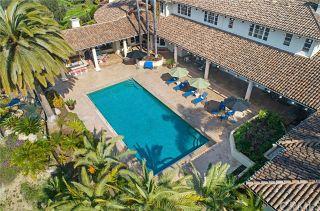 Photo 3: House for sale : 6 bedrooms : 17639 Loma Linda Drive in Rancho Santa Fe