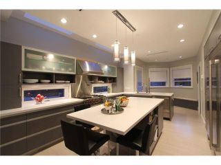 Photo 10: 3807 W 3RD AV in Vancouver: Point Grey House for sale (Vancouver West)  : MLS®# V952250