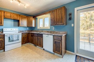 Photo 6: 3214 Jenkins Drive East in Regina: Parkridge RG Residential for sale : MLS®# SK844643
