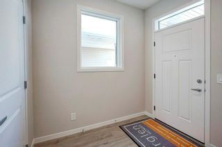 Photo 15: 980 SETON Circle SE in Calgary: Seton Semi Detached for sale : MLS®# C4276346