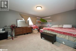 Photo 20: 23 ORLEANS Avenue in Barrie: House for sale : MLS®# 40079706