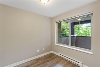 "Photo 9: 230 27358 32 Avenue in Langley: Aldergrove Langley Condo for sale in ""WILLOW CREEK"" : MLS®# R2590100"