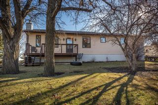 Photo 1: 258 Carson Park Drive in Lorette: R05 Residential for sale : MLS®# 202027269