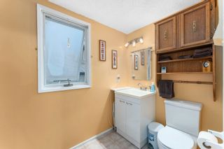 Photo 18: 5011 40 Street: Cold Lake House for sale : MLS®# E4259649