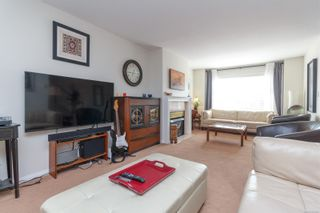 Photo 6: 52 14 Erskine Lane in : VR Hospital Row/Townhouse for sale (View Royal)  : MLS®# 855642