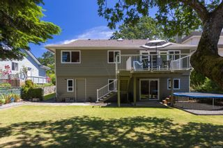 Photo 25: 1540 Eric Rd in Saanich: SE Mt Doug House for sale (Saanich East)  : MLS®# 879965