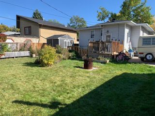 Photo 19: 7425 20 Street SE in Calgary: Ogden Detached for sale : MLS®# A1148646