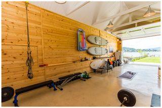 Photo 37: 1943 Eagle Bay Road: Blind Bay House for sale (Shuswap Lake)  : MLS®# 10121872