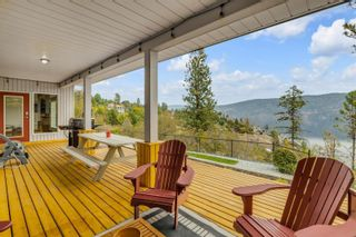 Photo 40: 169 Traders Cove Road, in Kelowna: House for sale : MLS®# 10240304