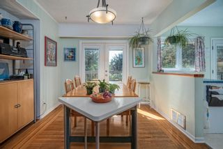 Photo 9: 7515 WRIGHT STREET in Burnaby: East Burnaby House for sale (Burnaby East)  : MLS®# R2619144
