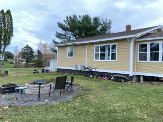 Photo 10: 5923 Pictou Landing Road in Pictou Landing: 108-Rural Pictou County Residential for sale (Northern Region)  : MLS®# 202023794