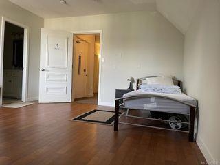 Photo 10: 647 Niagara St in : Vi James Bay Multi Family for sale (Victoria)  : MLS®# 869328