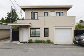 Photo 26: 6076 INVERNESS Street in Vancouver: South Vancouver House for sale (Vancouver East)  : MLS®# R2584381