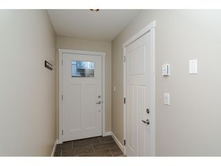 """Photo 24: 76 6123 138 Street in Surrey: Sullivan Station Townhouse for sale in """"Panorama Woods"""" : MLS®# R2530826"""