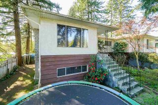 Photo 3: 3517 COAST MERIDIAN Road in Port Coquitlam: Glenwood PQ 1/2 Duplex for sale : MLS®# R2577018