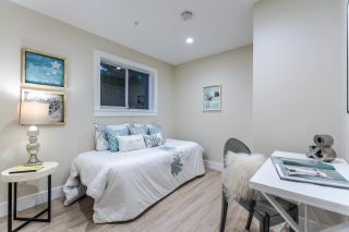 "Photo 14: 103 1133 E 29TH Street in North Vancouver: Lynn Valley Condo for sale in ""The Laurels"" : MLS®# R2125260"