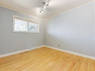 Photo 19: 68 Cawder Drive NW in Calgary: Collingwood Detached for sale : MLS®# A1053492