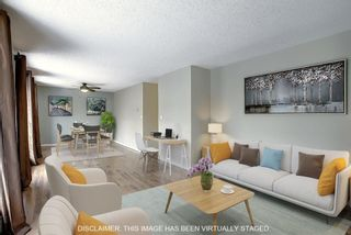 Main Photo: 304 1059 5 Avenue NW in Calgary: Sunnyside Apartment for sale : MLS®# A1084552