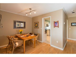 Photo 5: 422 E 2ND ST in North Vancouver: Lower Lonsdale Condo for sale : MLS®# V1055720