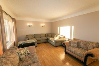 Photo 2: 10009 105 Street: Morinville House for sale : MLS®# E4261804
