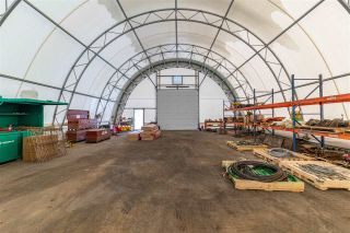 Photo 11: 38 Rayborn Crescent: St. Albert Industrial for sale : MLS®# E4226972