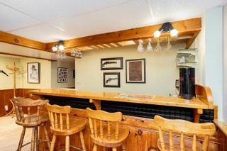 Photo 16: 207 Cambie Road in Winnipeg: Lakeside Meadows House for sale (3K)  : MLS®# 202107748