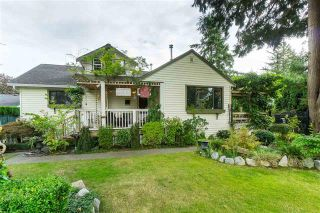 Photo 3: 4012 207 Street in Langley: Brookswood Langley House for sale : MLS®# R2519186