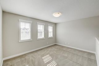 Photo 24: 1272 COOPERS Drive SW: Airdrie Detached for sale : MLS®# A1036030