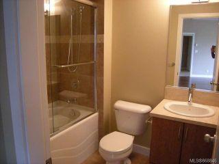 Photo 11: 207 611 Goldstream Ave in : La Fairway Condo for sale (Langford)  : MLS®# 868846