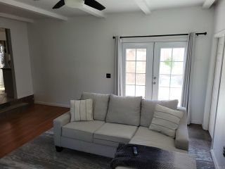 Photo 11: House for sale : 4 bedrooms : 72 Center Street in Chula Vista
