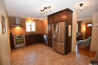 Photo 3: 309 7th Avenue East in Nipawin: Residential for sale : MLS®# SK851862