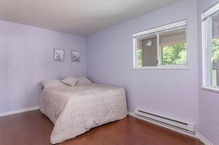Photo 4: 403 525 AUSTIN Avenue in Coquitlam: Coquitlam West Condo for sale : MLS®# R2514602