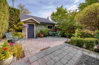 Photo 8: 3499 W 27TH AVENUE in Vancouver: Dunbar House for sale (Vancouver West)  : MLS®# R2576906