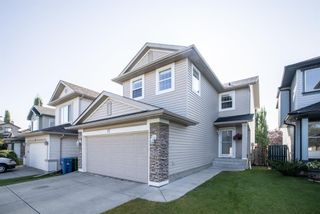 Photo 1: 17 Tuscany Ravine Terrace NW in Calgary: Tuscany Detached for sale : MLS®# A1140135