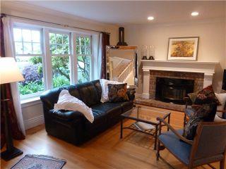 Photo 6: 11120 6TH AV in Richmond: Steveston Villlage House for sale : MLS®# V1069835
