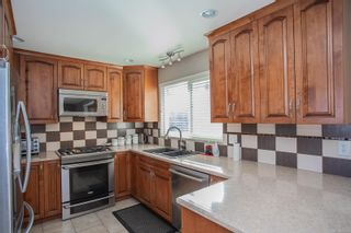 Photo 5: 1855 Latimer Rd in : Na Central Nanaimo House for sale (Nanaimo)  : MLS®# 866398