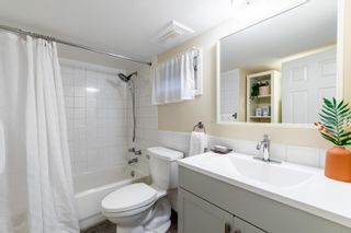 """Photo 33: 709 E 6TH Street in North Vancouver: Queensbury House for sale in """"Queensbury Village"""" : MLS®# R2621895"""
